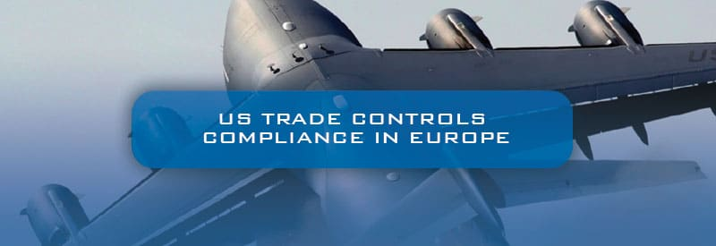 banner-microsite-US-Trade-Controls-Compliance-in-Europe