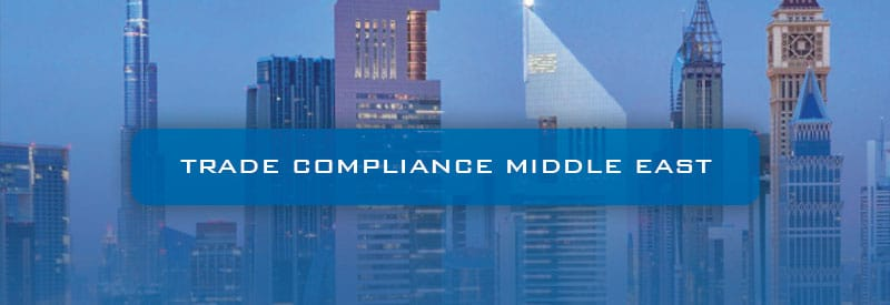 tradecompliance-middle-east