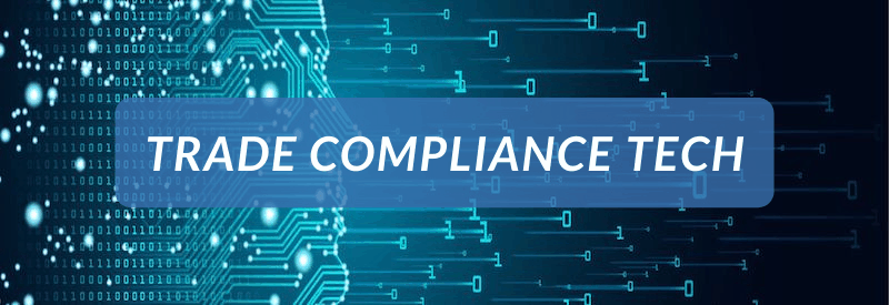 NIelsonsmith - Request a brochure for Trade ComplianceTech